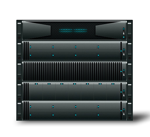cheap vps hosting providers